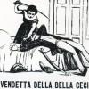 La bella Cecilia o U Capetàne (frammento)