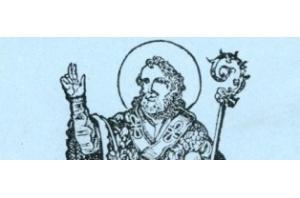 Peculiari Caratteri dei Canti Popolari Religiosi Baresi di Francesco Babudri