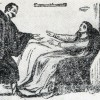 Teresina e Paolino