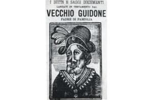Occhio Guidone