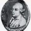 Millico Vito Giuseppe