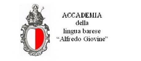 Bicentenario nascita Francesco Saverio Abbrescia