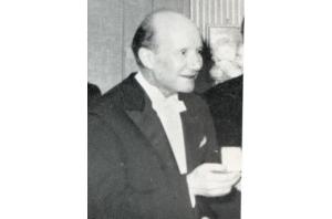 Dino Milella