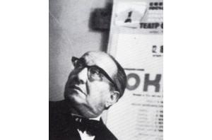Antonio Spadavecchia: operista russo di sangue barese