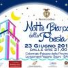 23 giugno 2013 – Bari – Notte Bianca della Poesia