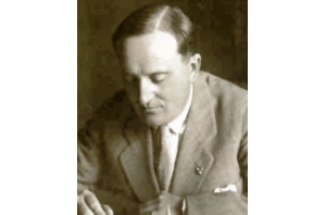 Raffaele Gorjux