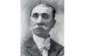 Enrico Annoscia – (Pupe de ZZùcchere)