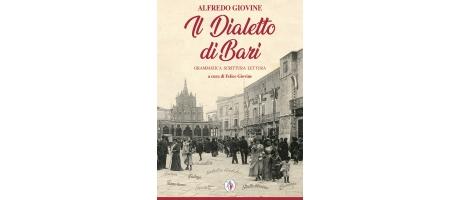 IL DIALETTO DI BARI – 2a edizione