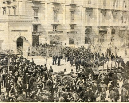 Rivolta pane 1898 web