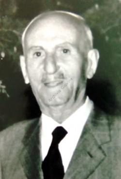 Sabino Fusaro