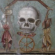 pompei - Copia